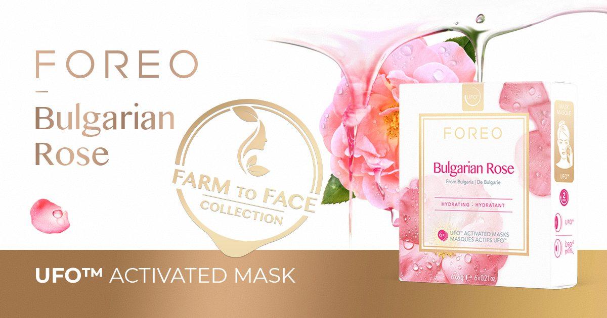 foreo-farm-to-face-masks-bulgarian-rose.jpg