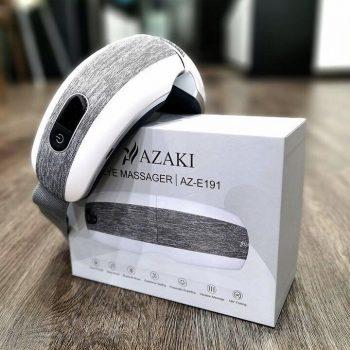 Máy massage Azaki