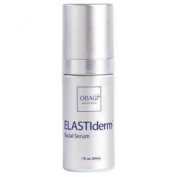 Serum nâng cơ chống lão hóa Obagi Elastiderm Facial Serum