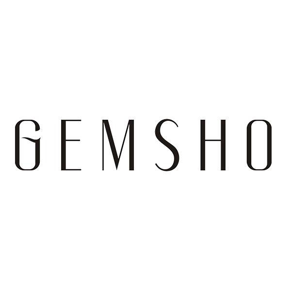 Gemsho