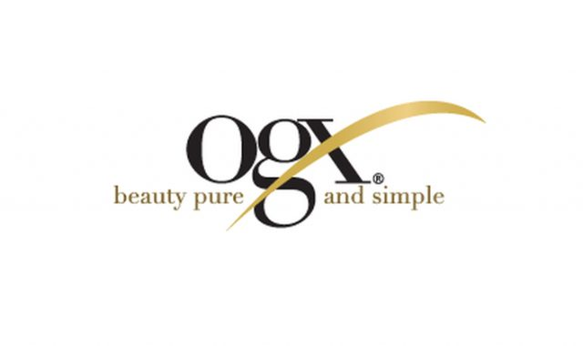 OGX Beauty