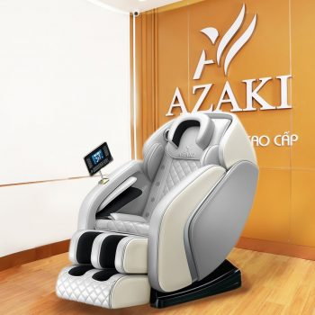 Ghế massage Azaki