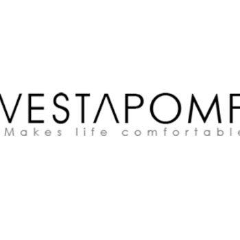 Vesta Pump