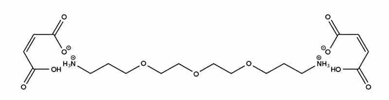 Tinh dầu dưỡng tóc OLaplex No7 bonding oil