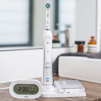 Oral-B Pro 5000 Smart Series
