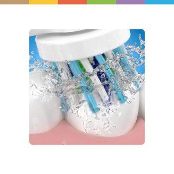 ban-chai-dien-oralb-vitality-gum-care-2