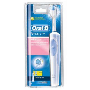 ban-chai-dien-oralb-vitality-sensitive-clean