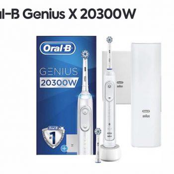 ban-chai-dien-oralb-genius-x-20300w