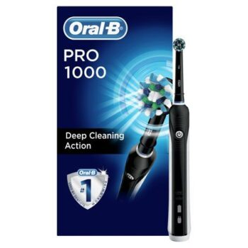 ban-chai-dien-Oral-B- Pro -1000 -Deep- Cleaning- Action