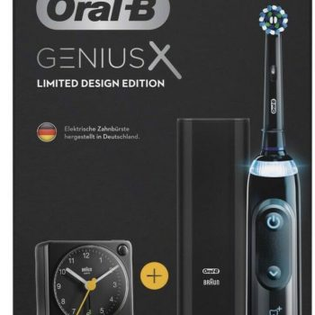 ban-chai-dien-Oral-B- Genius -X- 10000 - Limited- Design -Edition