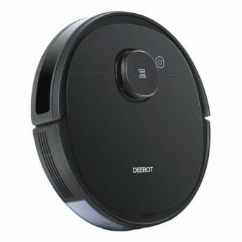 robot-hut-bui-lau-nha-ecovacs-deebot-ozmo-950-10