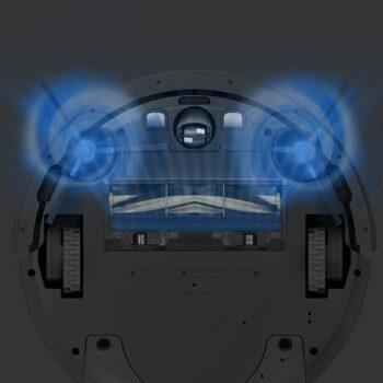 robot-hut-bui-lau-nha-ecovacs-deebot-t5-max-4